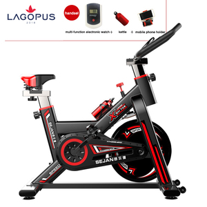 ba3146ce4d8 Champion Spin Bike Wholesale, Spin Bike Suppliers - Alibaba