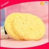 Cosmetic tools makeup cellulose sponge for face cleaning
