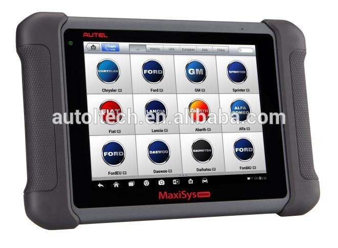 diagnosis machine for all cars