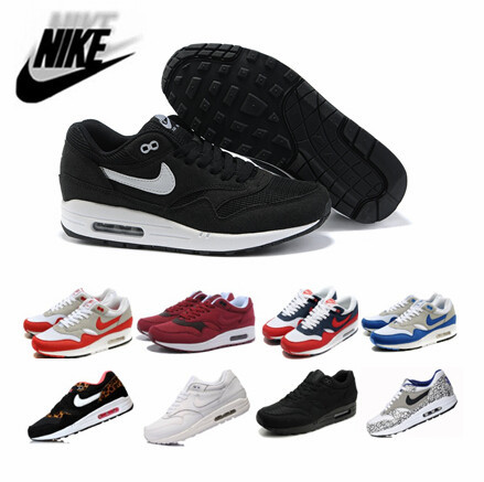 One Germany Air Max Aliexpress Nike 269d7 D41db ZiOkuPX