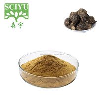 Herbal extract 10:1 20:1 maca root extract powder