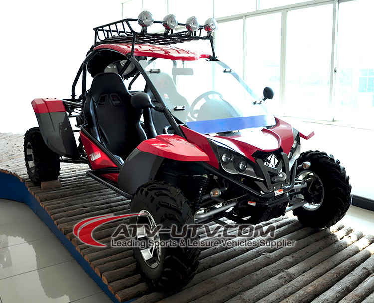 4 Seater Utv For Sale >> 1100cc Dune Buggy For Sale With 4wd - Buy 1100cc Dune Buggy For Sale,Gas Off Road Go Kart,Off ...