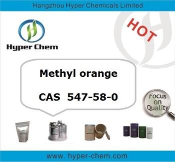 Hp90756 Methyl Orange Cas 547-58-0