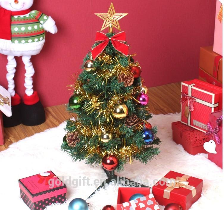 updated - Arbol De Navidad Pequeo
