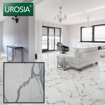 calacatta marble polished porcelain tile 24x24 calacatta bianco porcelain tile