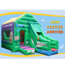 Aman castle playhouse/castle <span class=keywords><strong>waterproofing</strong></span>/balon puri dijual
