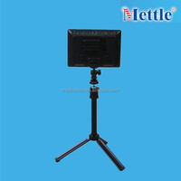 soft LED video light for camera photography