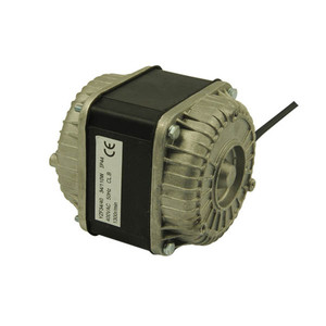 18 years manufacturer Ac Fan Motor (Refrigeration Spare Parts)