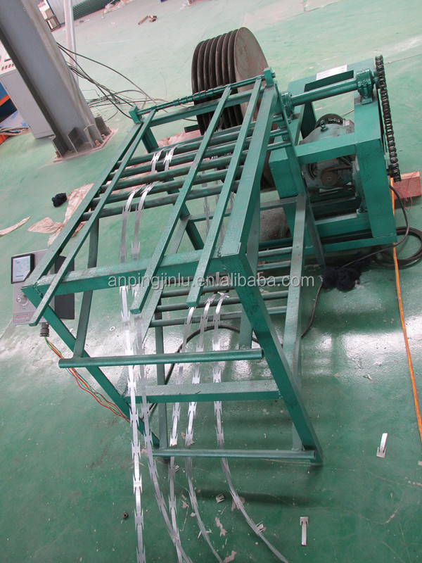Rolled Electric Wire Mesh Welding Machine - Buy Rolled