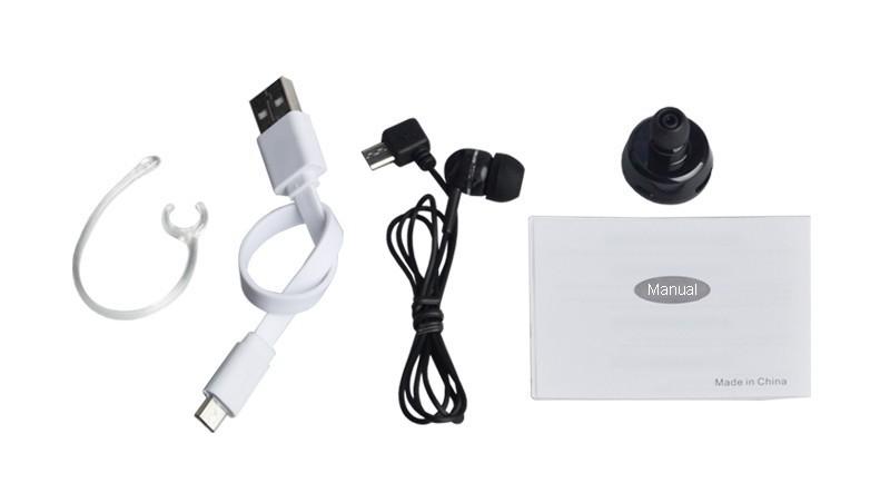 ... гарнитура мини-наушники Audifonos Auriculares беспроводной наушник  наушники с микрофоном для мобильного телефона. 1 фото  2 фото  3 фото  4  фото  5 фото aeb6ca7d235fa