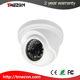 Best selling cctv camer 1.3MP 3.6mm Lens Waterproof IP66 ahd cctv camera 24pc LED best cctv camera