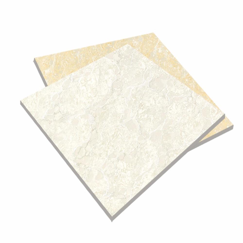 Non slip bathroom floor tiles non slip bathroom floor tiles non slip bathroom floor tiles non slip bathroom floor tiles suppliers and manufacturers at alibaba dailygadgetfo Gallery