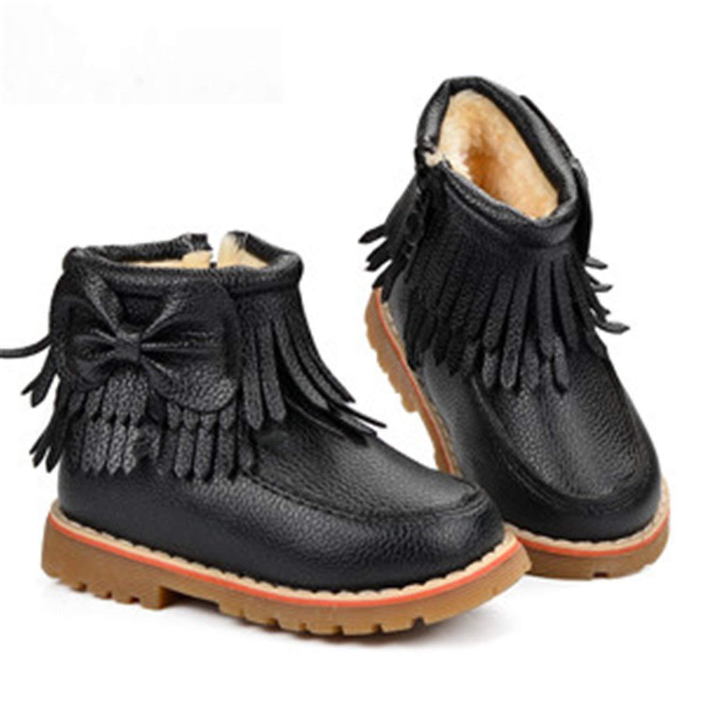 Cheap Girls Butterfly Boots BootsFind trdxsQCh