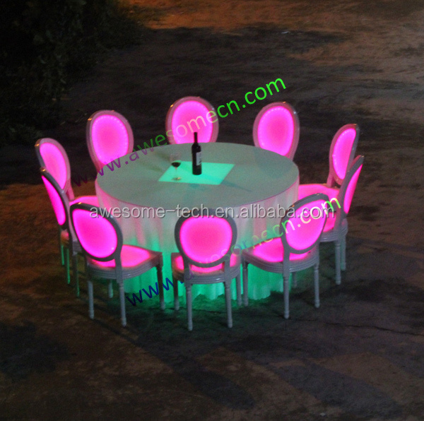 Color Changing Chair Light Wholesale, Chair Light Suppliers   Alibaba