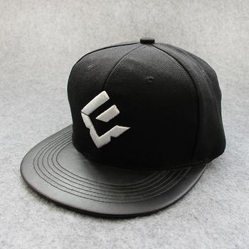 Wholesale Blank Snapback Hats Plastic Letters Snapback Hat Fashion Super  Crew Flat Brim Snapback faec2fb4f67