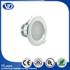 LED Downlight 1W, led ceiling light