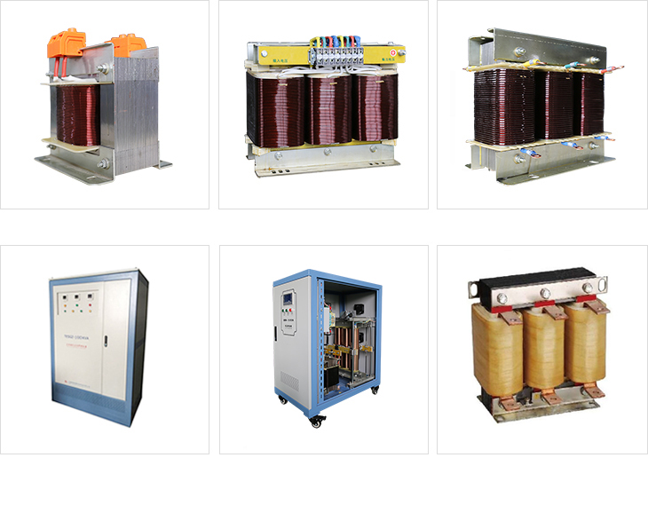 Single phase transformer 220V/110V to 24V control transformer used in machine tools with CE certificate