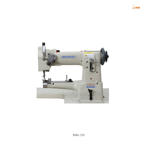 workshop tools shoe edge banding leather trimming machine price