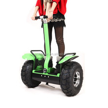 2015 China factory 2 wheel electric self balance scooter with Remote control with CE and Samsung battery