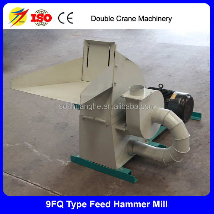 small homemade corn grinder for chicken feed for sale