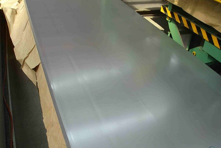 Aircraft Engine Bs Magnesium Alloy Plate