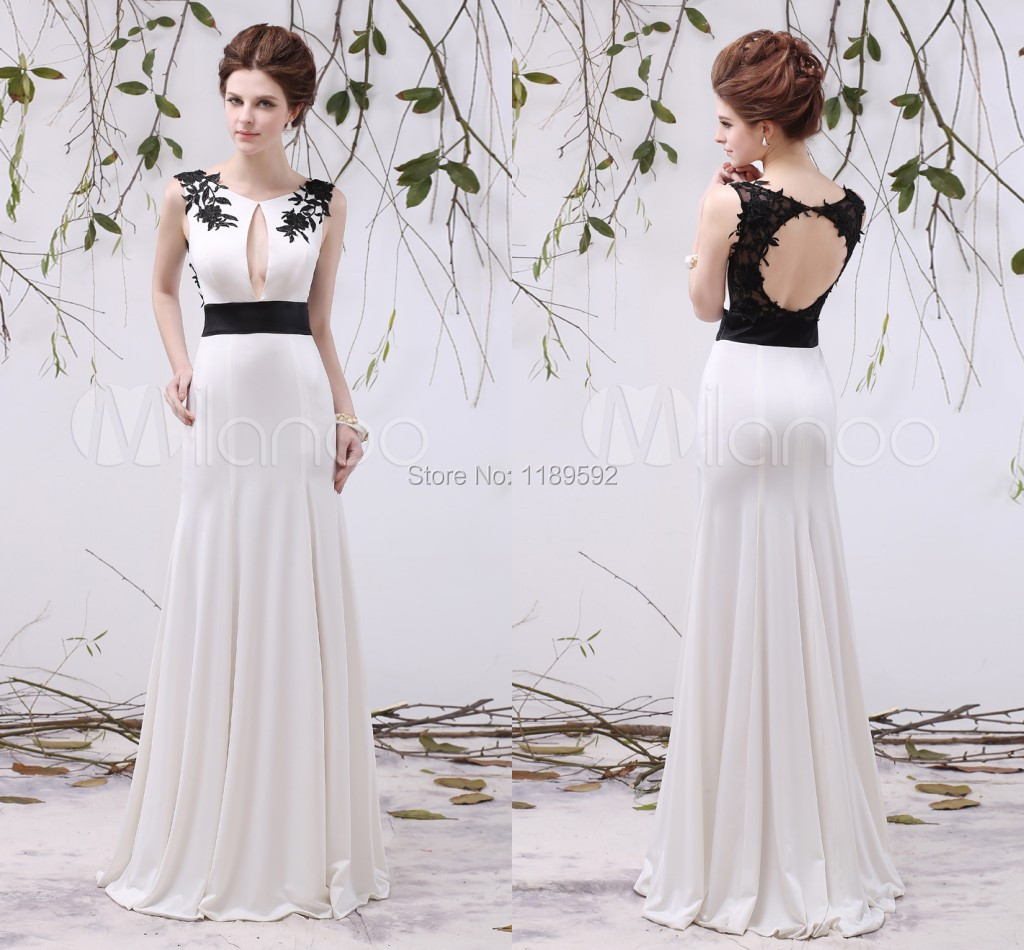 Cheap clothes from china online