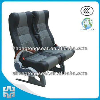 s new car reviews coupe mercedes first front drive seats review replacement and benz matic cars class
