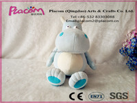 2016 Best selling High quality Cute Fashion Customize Kid toys and Holiday gifts Wholesale Factory price Plush toy Cow