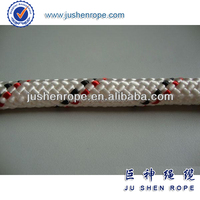 High breaking strength wholesale horse lead rope