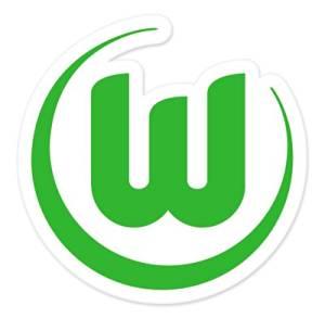 vfl wolfsburg puzzle