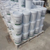 ready mixed drywall joint compound for gypsum board
