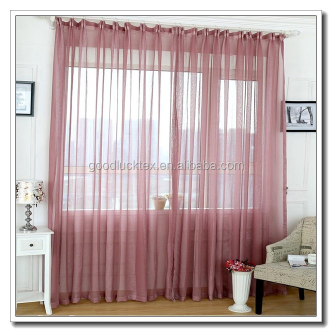 Curtains Ideas best curtain fabric : Best Fabric For Drapes. Baby Nursery Best Baby Room With Crib ...