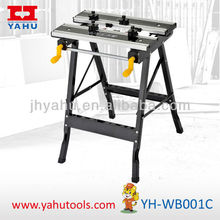 Woodworking Bench For Sale Wholesale Suppliers Alibaba