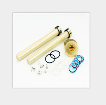 Intensifier Water Jet Parts Supplier Hp Plunger Assy For Flow Waterjet  Parts - Buy Waterjet Spare Parts,Water Jet Parts,Flow Waterjet Parts  Product on