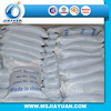 detergent speckles, color speckles, speckles, sodium sulphate speckles, color sodium sulphate for tide washing powder
