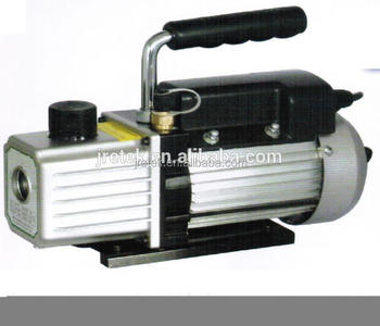 ac vacuum pump. ac air conditioning parts vacuum pumps pump