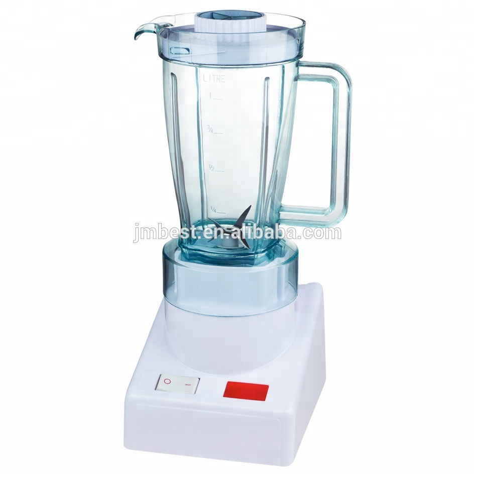 Small Kitchen Appliances, Small Kitchen Appliances Suppliers and ...