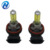 Wholesale High Quality Various Models H11 Halogen Bulb, Car Halogen Lamp