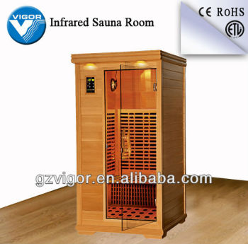 newest mini sauna room infrared sauna room buy mini sauna room far infrared sauna room sauna. Black Bedroom Furniture Sets. Home Design Ideas