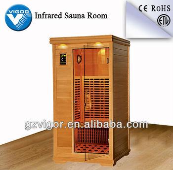 newest mini sauna room infrared sauna room buy mini. Black Bedroom Furniture Sets. Home Design Ideas