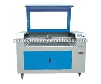 1300*900mm laser engraver with LCD screen and USB off-line