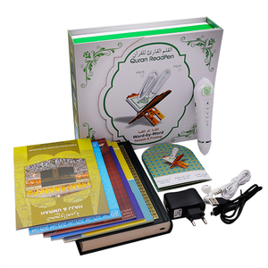 best price quran digital quran read pen for muslim with mp3 player