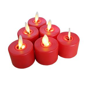 Party City Sparkler Candles Suppliers And Manufacturers At Alibaba