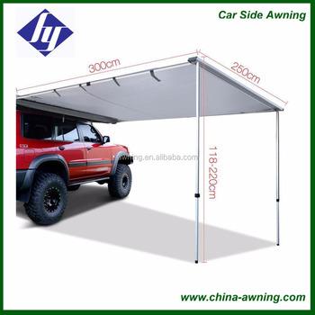 2017 Tenda Dengan Sisi Tenda Mobil Tenda 4x4 4wd Buy