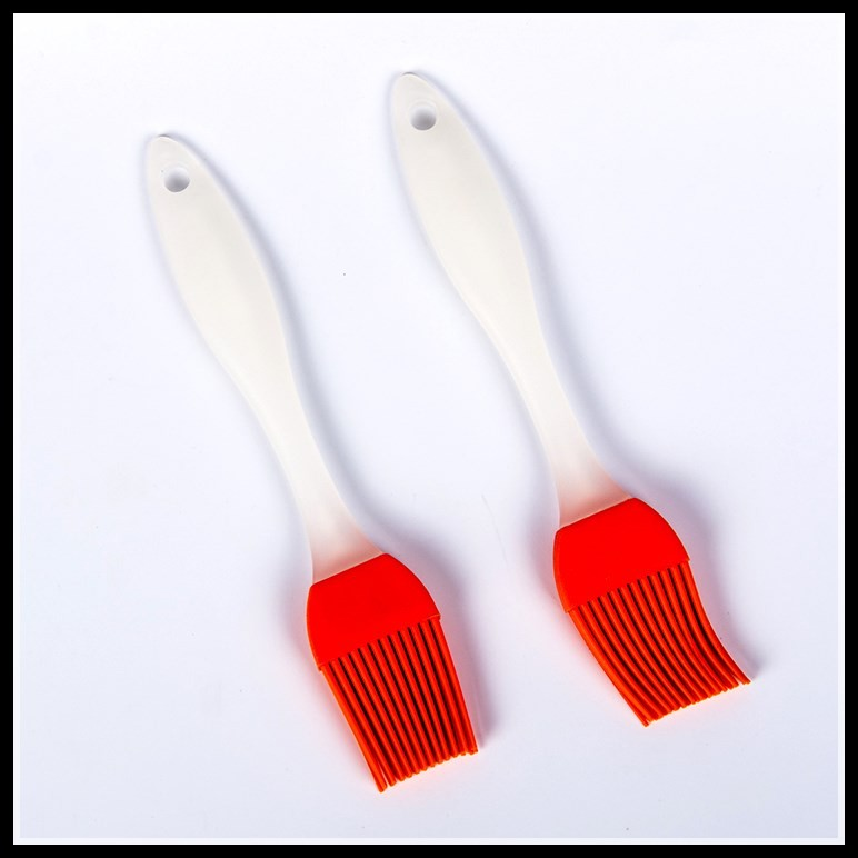 Cake Tools Type and Eco-Friendly Feature silicone mould