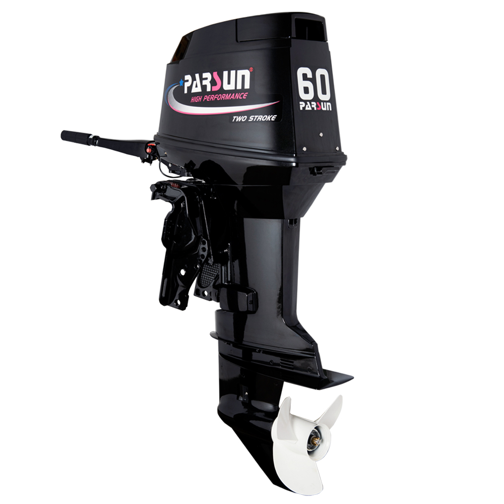 60hp 2-stroke Tiller Handle Motor Outboard Motor Compatible For Yamaha  Outboards - Buy Outboards,Outboard Motor Product on Alibaba com