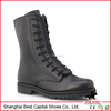 Tactical Military Boots BC-AHL005/security boots for police