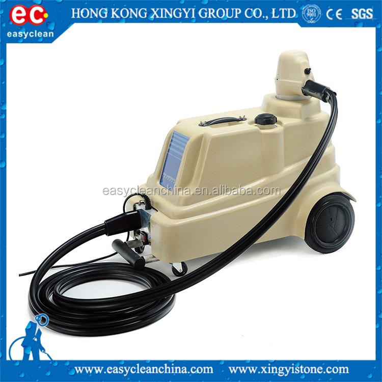Carpet Upholstery Cleaner Machines Images Deep Clean