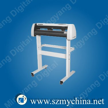 vinyl sticker cutter plotter 87cm/78cm with USB CE approved