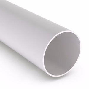 Chinese Factory supply large diameter Full Form Schedule 20 inch 16 inch 10 inch Diameter Pvc Pipe for water